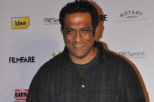 Can't blame them: Anurag Basu on Indian audience's shifting interests