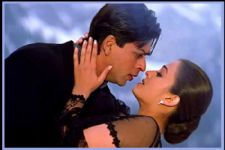 Shah Rukh Khan to romance Aishwarya Rai Bachchan after 14 years