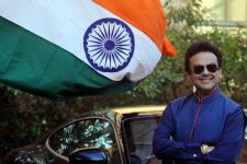 Adnan Sami happy to celebrate birthday as Indian