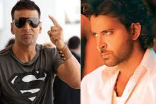 Akshay Kumar on winning the CLASH against Hrithik Roshan