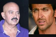 Hrithik's dad Rakesh already knew that Mohenjo Daro will be a FLOP!