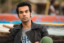 Rajkumar Rao still continues with acting classes
