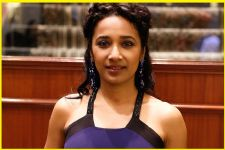 Bollywood open to dusky beauties: Tannishtha Chatterjee