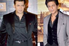 Salman's loss is Shah Rukh's gain!