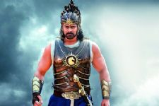 First look of Baahubali: The Conclusion on Prabha's BIRTHDAY!