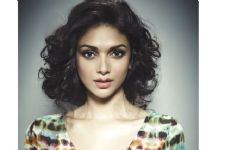 Will never allow myself to be typecast: Aditi Rao Hydari