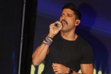 Farhan Akhtar gives voice to MAMI's campaign film