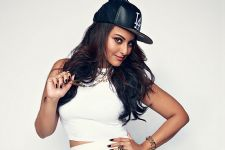 Sonakshi Sinha keen to act in sports-based film