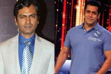 Salman was keen to do a role in 'Freaky Ali': Nawazuddin Siddiqui