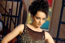 OMG: Kangana demands 11 crores for her next!