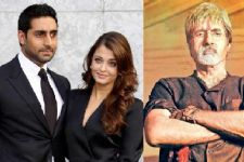Confirmed:'Sarkar 3' to be made without Abhishek and Aishwarya!