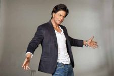 Good News! Shahrukh Khan's fans will go crazy with this news