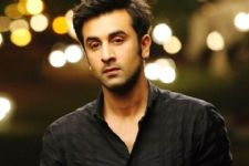 Ranbir Kapoor wants to become a GOOD HUMAN BEING now...