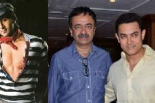 What! Aamir Khan to play Ranbir's dad in Rajkumar Hirani's next?