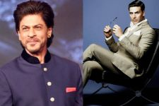 Not just one, Two Indian Actors grab the top positions in Forbes list