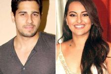 Sidharth Malhotra wishes Sonakshi, and he is just so adorable!