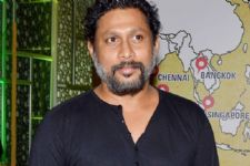 PINK is a THRILLER film, shares Shoojit Sircar
