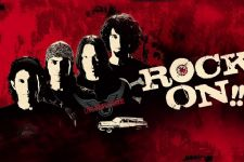 'Rock On' clocks eight years, makers look forward to sequel