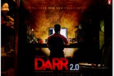 Shah Rukh Khan's 'Darr' all set to make a comeback