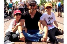 Hrithik Roshan's Sons turn script writer for this film...