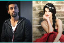 Ranbir Kapoor CAN'T GET OVER his relationship with Katrina!