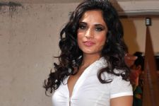 Richa Chadda joins jury for fest in Japan