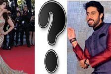 OMG: Abhishek Bachchan's friend is in LOVE with Aishwarya!