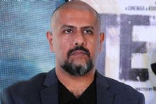 WHAT! Singer Vishal Dadlani might be JAILED
