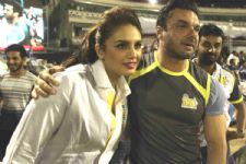 Sohail Khan OPENS UP about AFFAIR with Huma Qureshi