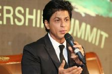What SRK did for this actor is really commendable!