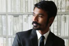 Dhanush set to DEBUT in Hollywood!