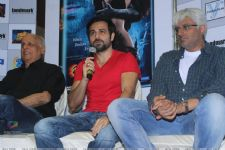 Raaz Reboot to be the LAST FILM for the Bhatts