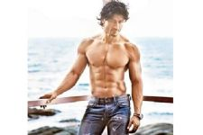 Vidyut Jamwal all set to go WILD