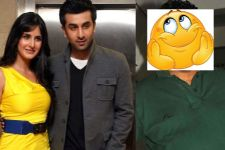 Ranbir- Katrina's BREAK UP has been very PROFITABLE for this man