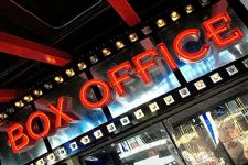 #BOX OFFICE COLLECTION: Freaky Ali Vs. Baar Baar Dekho