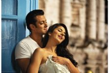 Confirmed: Salman Khan to romance Katrina Kaif, play an old man in...