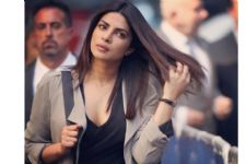 IN PICS: A sneak peak into Priyanka Chopra's new house in New York