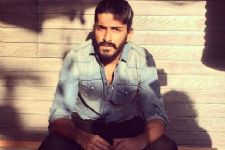 Harshvardhan Kapoor considers this Khan as his inspiration!