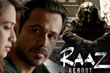 Mahesh Bhatt CLEARS AIR about Raaz Reboot being leaked online