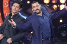 OMG: Shah Rukh Khan and Salman Khan to come together in this film