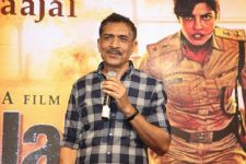 Less expensive to shoot abroad than in India: Prakash Jha