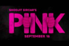 Pink is a colour thrust upon women: Shoojit Sircar