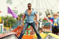 Ajay Devgn is keen to rope in a new star in Golmaal franchise!
