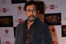 Shoojit Sircar gets breaks down at 'Pink' press meet