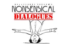 BollyCurry Presents Nonsensical Dialogues