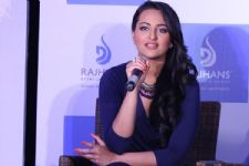 Sonakshi Sinha reveals the negative side of being an Actress