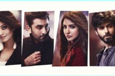 2 Days to go for Ae Dil Hai Mushkil's ...