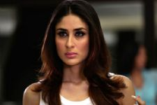 Kareena Kapoor DID NOT invite this co-star for her Birthday Bash