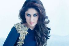 REVEALED: Why Kareena Kapoor will not join Twitter