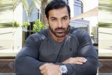 Not interested in doing biopics: John Abraham